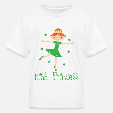 5579067498d0b Shop Funny Irish T-Shirts & Irish Shirts online | Spreadshirt