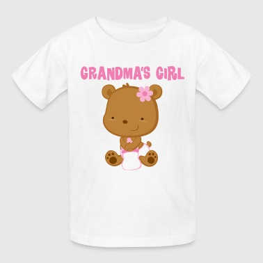 Shop Baby Shower Grandma To Be T Shirts Online Spreadshirt