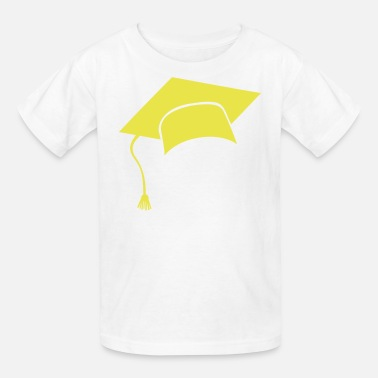 Students student - Kids' T-Shirt
