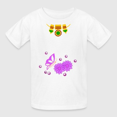 Special Day - Kids' T-Shirt
