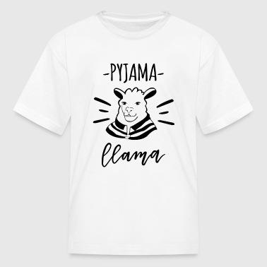 4447605dcf80 Pyjama Pyjama Lama - Kids  39  ...