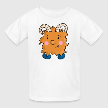 Little Squirt - Kids' T-Shirt