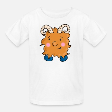 Squirt Little Squirt - Kids' T-Shirt