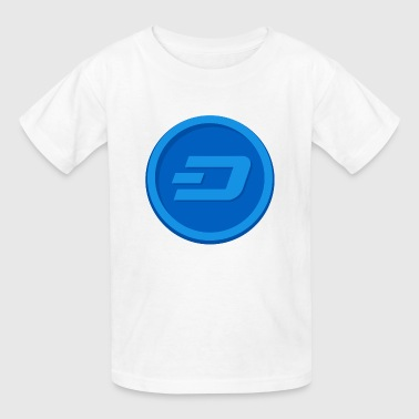 Dash - Kids' T-Shirt