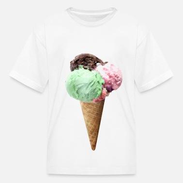 Ice Cream ice cream - Kids  39  ... 3409fdfe151