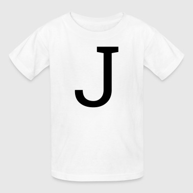Shop Single Letter T Shirts online
