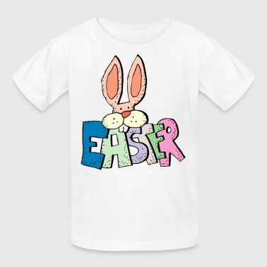 Easter  - Kids' T-Shirt