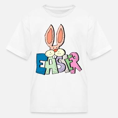 6de9897a0 Shop Easter Shirts 2019 online   Spreadshirt
