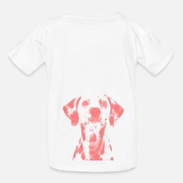 Watchdog WatchDog - Kids' T-Shirt