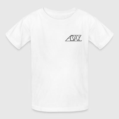 ZAVVOL - Kids' T-Shirt