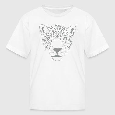 Shop Jaguar Gifts Online Spreadshirt