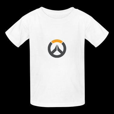 Overwatch Shirts, Hoodies and More - Kids' T-Shirt