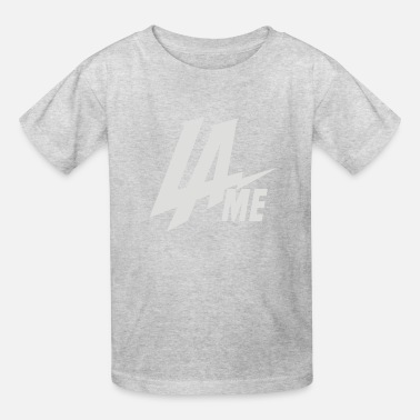 Lame LAME - Kids' T-Shirt