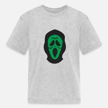 free shipping c552e 285e9 Shop Boston Celtics T-Shirts online   Spreadshirt