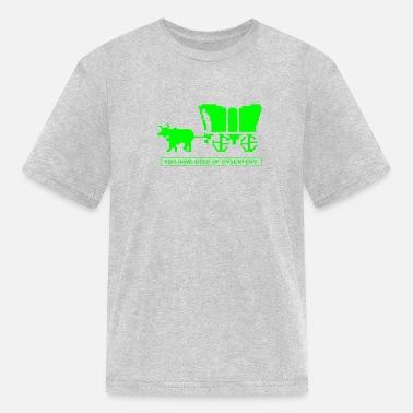 Shop Di T-Shirts online | Spreadshirt