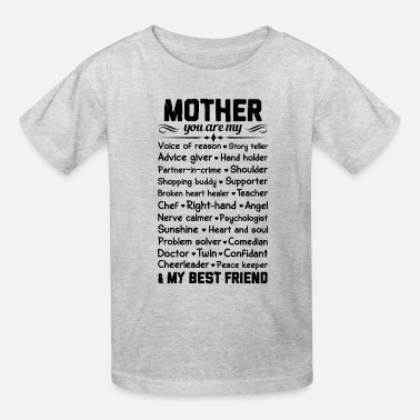 68448021 Shop Mother's Day Shirts 2019 online | Spreadshirt