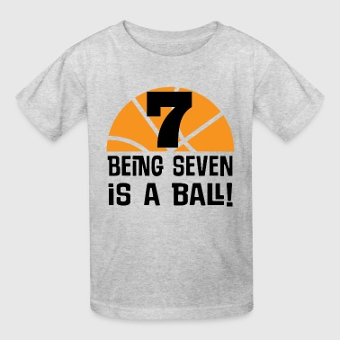Shop trendy sayings t shirts online spreadshirt for Old school basketball t shirts
