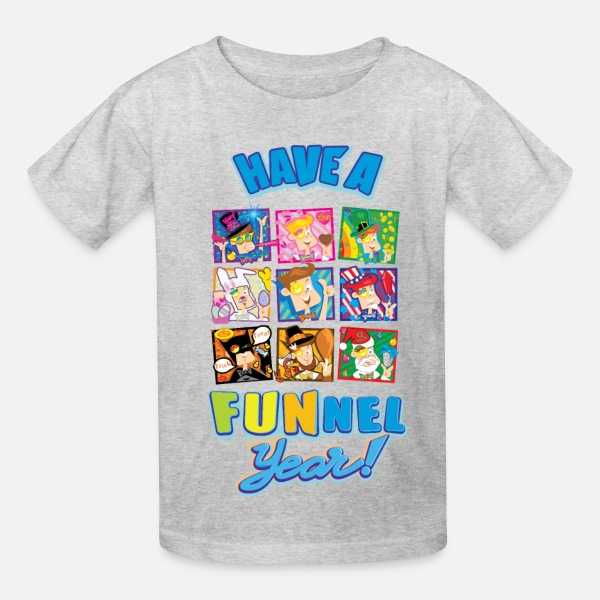 Custom T-Shirts and T-Shirt Printing | Spreadshirt