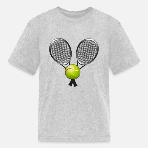 2b398026010b Tennis