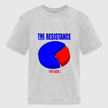 Shop Pie Chart T Shirts Online Spreadshirt