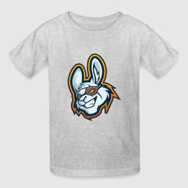 League of Legends Misfits - Kids' T-Shirt