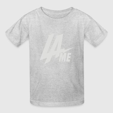 LAME - Kids' T-Shirt