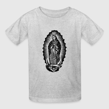 Holy Mary Holy Marie - Kids' T-Shirt