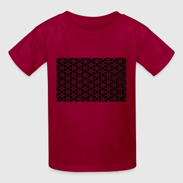 wallpaper - Kids' T-Shirt