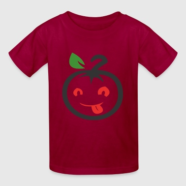 pictogram - Kids' T-Shirt