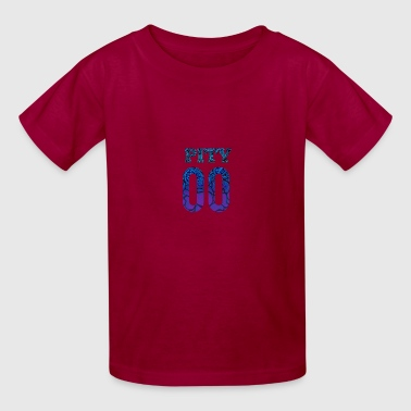 Pity team - Kids' T-Shirt