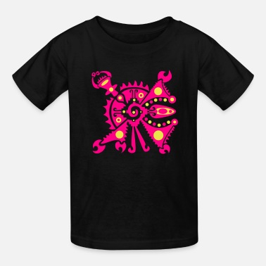New Age New Age Shirt Design - Kids' T-Shirt