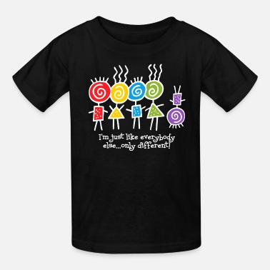 Just Like My Step-Mom Toddler//Kids Sporty T-Shirt Im Going to Love Cats When I Grow Up