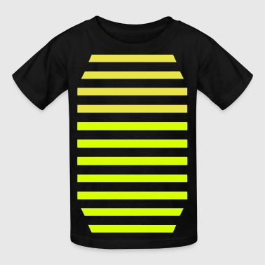 Bumble Bee - Kids' T-Shirt