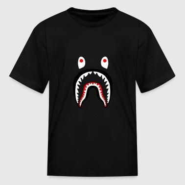 shop bape t shirts online spreadshirt