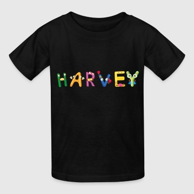 Harvey - Kids' T-Shirt