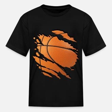 Shirts OnlineSpreadshirt Basketball Shop T Cool trshdQ