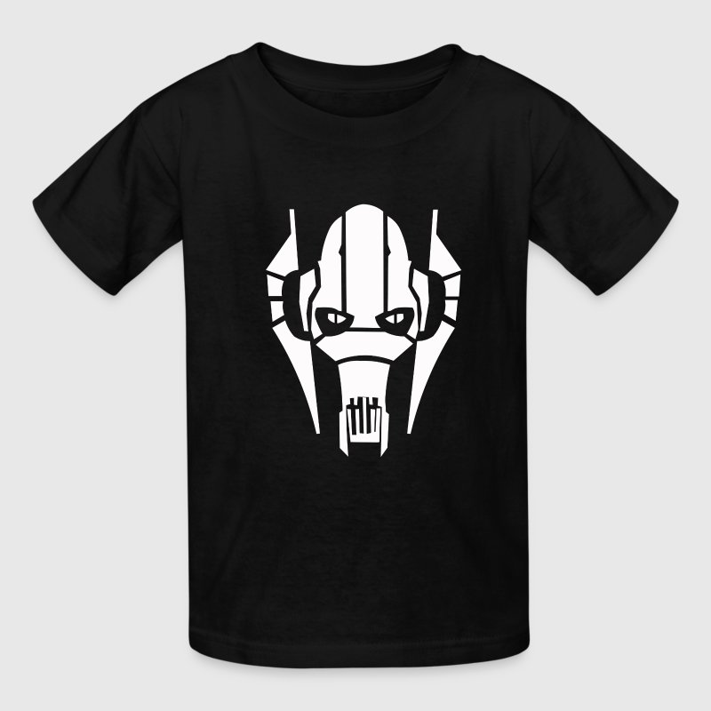 General Grievous  - Kids' T-Shirt