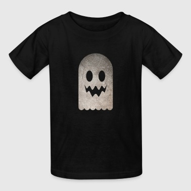 Halloween Ghost - Kids' T-Shirt