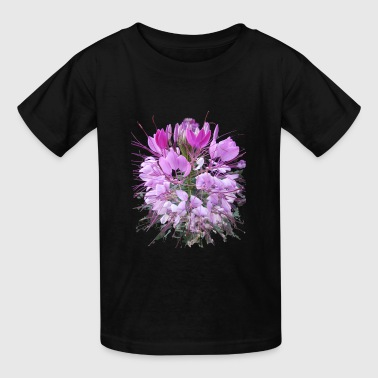 Bloom! - Kids' T-Shirt