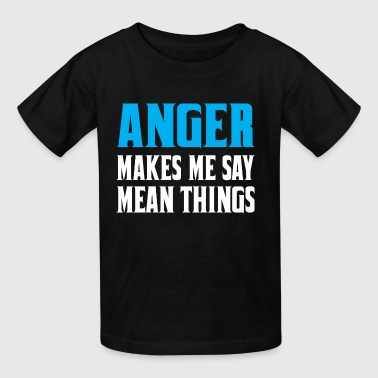 Shop anger at gifts online spreadshirt - Boutique free angers ...