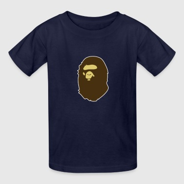 A Bathing Ape - Kids' T-Shirt