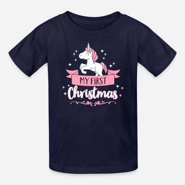 83ae96d8f5a18 Shop Christmas T-Shirts online | Spreadshirt