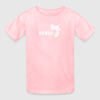 Hawaii - Kids' T-Shirt