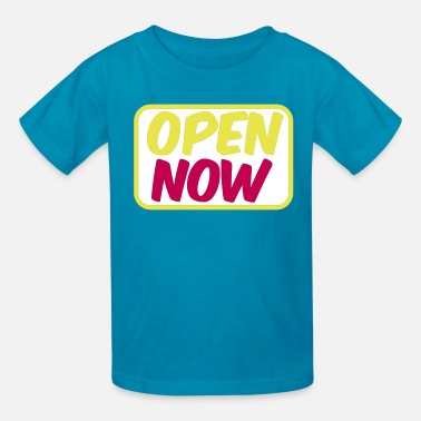 Shop Neon Font T-Shirts online | Spreadshirt