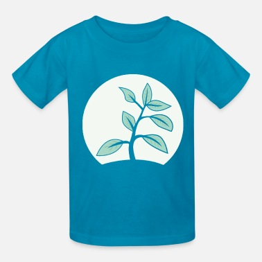 Campaign Save Tree Campaign - Kids' T-Shirt