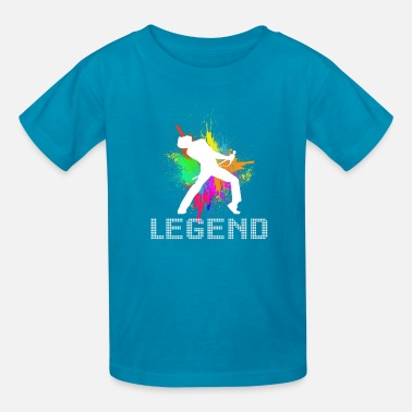 dbf9229f5 Freddy Mercury Queen-s Freddie-Mercury_ Legend Never Dies - Kids'