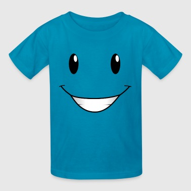 Shop Face From Nick Jr T-Shirts online | Spreadshirt