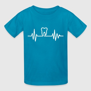 Dentist - Kids' T-Shirt