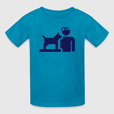 Veterinarian - Kids' T-Shirt