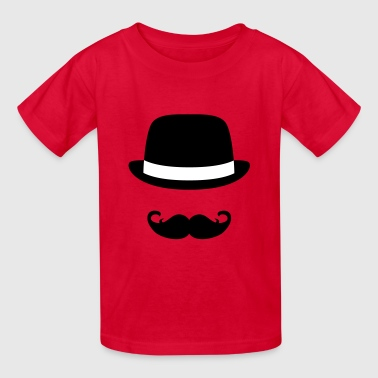 Sir - Kids' T-Shirt